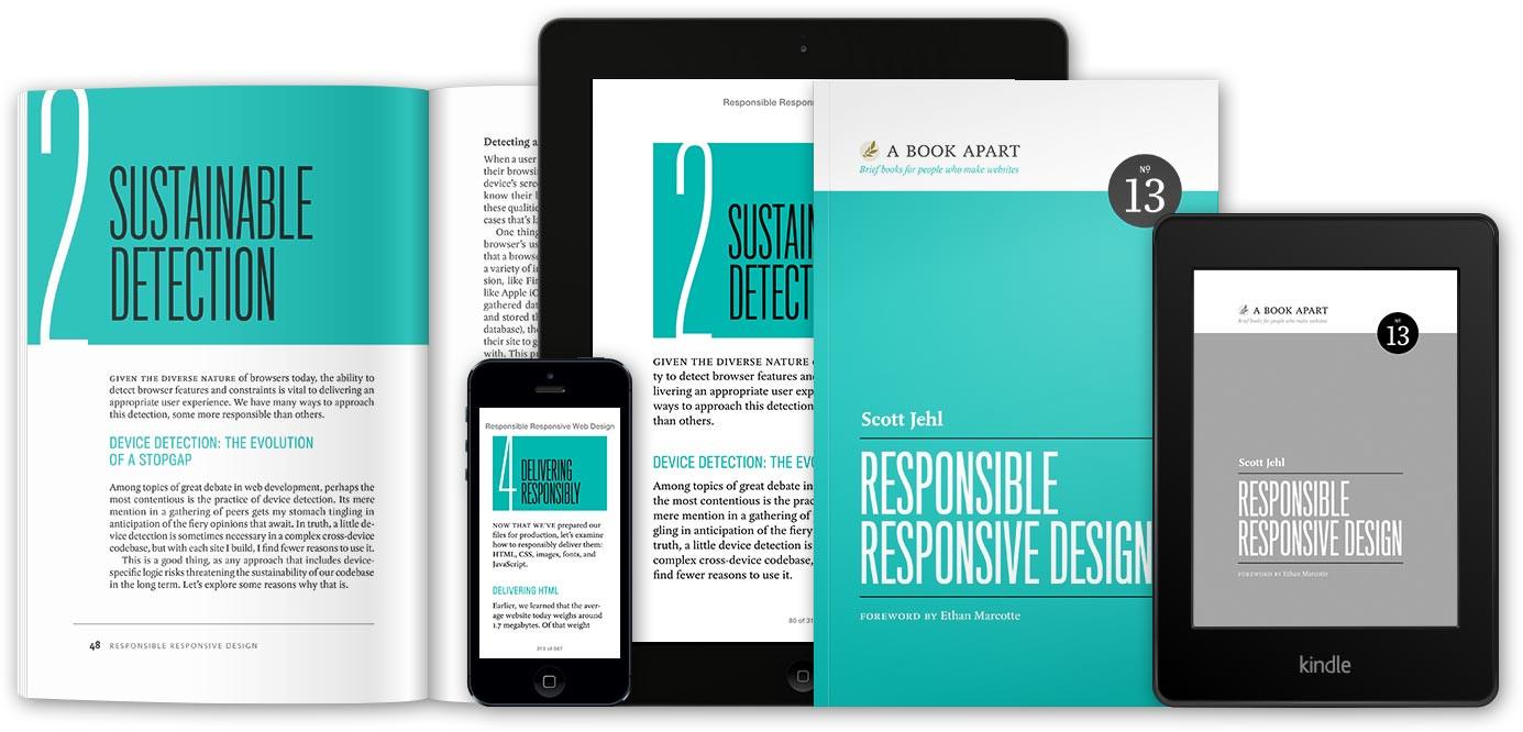 responsible-responsive-design