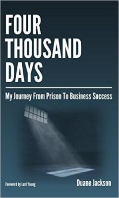four-thousand-days